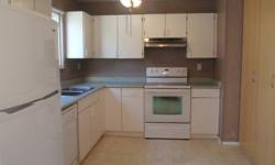 SHARED WITH MALE STUDENTS/PROFESSIONAL LOCATION BRIGHT, SPACIOUS!! 2 furnished bedrooms upstairs share 1.5 bathrooms in a newly renovated house $375 / $450 each room Main floor includes kitchen, dining room, living room and laundry room. Includes new