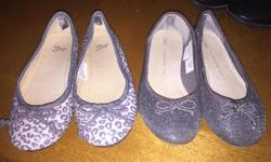 As new size 12 Easy pick-up...Clean smoke free home See our other items! $12/ea