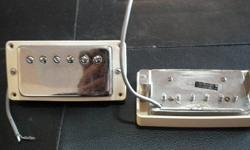 Late 70's Gibson T-Top Humbuckers great shape Sound awesome! Super Cheap $200.00 250 777 1048
