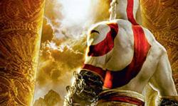 I have both copies of God of War: Chains of Olympus + God of War: Ghost of Sparta for the Playstation Portable (PSP).  I have taken good care of both of these software titles with no scratches or damage to the casing. Personal Note:  I will not sell these