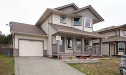 # Bath 3 Sq Ft 1298 MLS 404267 # Bed 3 This newer 1,298 sq ft, 3 bedroom, craftsman style home was built in 2011 and features an open-concept kitchen, dining, and living room. The modern kitchen opens onto to the poured concrete patio. The fully fenced