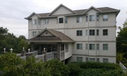 # Bath 1 Sq Ft 665 MLS 411972 # Bed 1 RETIRED? Young PROFESSIONAL? Child at VIU? This large 1 bedroom condo is in a well maintained owner occupied (+ family) building. Ideal for that lifestyle centric buyer who wants a comfortable and affordable place to