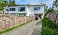 # Bath 1 Sq Ft 1502 MLS 408477 # Bed 3 * 3 beds (2 upstairs, 1 downstairs), 1 full bath. * Facing south. Very bright. * Natural gas heating system. * Near bus stop, schools, and hospital. * Thermo-windows; hardwood floors; 5 appliances (new fridge); fully
