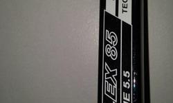 Hockey Stick (Flex 85) WinnWell brand $60