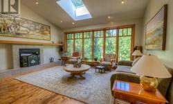 # Bath 3 # Bed 3 The open plan kitchen/dining/living room enjoys 14 ft ceilings & 2 gas fireplaces an ideal space for entertaining. A patio surrounds the pool, an outdoor kitchen, & fireplace. Explore on trails just minutes away. AWESOME HOME! This 2663