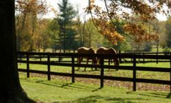 Welcome to Huckleberry Farm, your equestrian paradise. A picturesque 20 acres rolling land in the Cowichan Valley situated on the Trans Canada Trail and a short ride to two indoor arenas, we offer onsite professional care and training. Large grassy