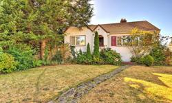 # Bath 1 Sq Ft 1159 MLS 370162 # Bed 2 The Victoria Property Group presents...  2572 Vancouver Street OPEN HOUSES: FRIDAY 5-7pm. SAT & SUN 1-3pm Price below assessed value, this won't last in this amazing market! Zoned R-2, Two Family Dwelling