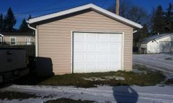 # Bath 1 Sq Ft 720 # Bed 2 HOUSE FOR SALE $68 ? Cupar, Saskatchewan HOUSE FOR SALE $68,000 309 Lansdowne Street Cupar, Saskatchewan 2 Bedroom 720 square feet 50'x120' Lot Single car garage Freshly painted New carpet and lino New furnace 306-533-2398