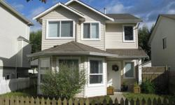 # Bath 1.5 Sq Ft 1560 # Bed 3 House For sale By Owner Excellent Condition 3 Bedroom 1.5 Bathrooms Gas Fireplace Detached One Car Garage/Workshop 16'x20' Fenced Yard Front and Back Close to Penfield Public School, Sportsplex, Timberline High School, North