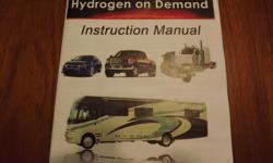 Improve fuel mileage from 20 to 40 % Easy to install Environmentally friendly Works on cars using a carburetor, fuel injection, and gas and diesel engines Will not void manufacturers warranty Increase in horsepower H2O kits come in 4, 6 and V8 and v10