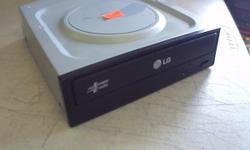 Used Internal SATA DVD Burner $15+tax Used Internal IDE DVD Burner $15+tax ECOM Computers **(New and Used PC Desktop / Laptop Sales, Custom Build, Upgrades, Repairs and Services). ** **We do FREE recycling dying / unwanted PC, Mac and LCD, please drop off
