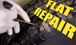 We will mount and balance your Winter tires,on your wheels and properly dispose of your old tires. If need be we can also replace leaky valves and do tire repairs. We dont care if the wheels are loose, on your vehicle or need putting on and properly