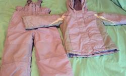 EUC Easy pick-up...Clean smoke free home See our other items!