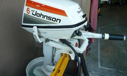 Good condition including gas tank