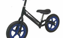 Kids little Tykes balance bike here. CALL 604-442-9219