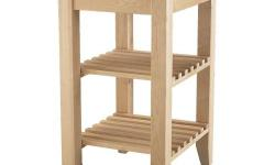 """Still in box, never used, never opened. Photo is from IKEA website. 23 5/8 """" x 19 5/8 """" (60 X 50 cm) Before taxes $70.00 new."""