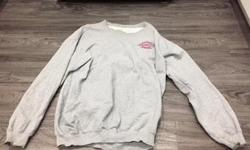Large Sweater. Posted with Used.ca app