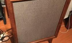Private audio enthusiast is in search of a pair of Tannoy speakers from the 60's,70's and 80's similar to the photos attached. Churchill, Argent,Westminster,Canterbury Berkeley, Devon, Cheviot, Windsor ,Stirling or Turnberry and Kingdom were just a few of
