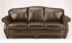 SOFA, LOVESEAT AND CHAIR FOR SALE EXCELLENT CONDTION JUST BRAND NEW