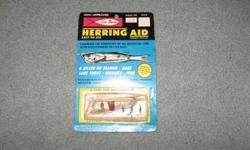 Les Davis HA2 Herring Aid Salmon Bass Trout Muskies .Steve 250-479-8348