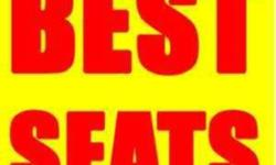 LMFAO****     ALL  SECTIONS!!!  FOR  REGINA AND  SASKATOON SHOWS***** INCLUDING FLOOR     ........PRINCE  *** HEDLEY***  CCA  RODEO  ............WINNIPEG  JETS**  ALL  REGULAR SEASON  GAMES*** CALL TICKET EXPRESS.....1 800 608 2010         LOCAL  REGINA