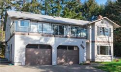 # Bath 3 Sq Ft 3024 # Bed 5 Exceptionally well kept home on large .42 acre lot with un- authorized 2 bedroom suite. Over 3000 sqft living space offers 5 bedrooms, 3 bathrooms,2 kitchens and much more. Recent improvements include new deck, roof, windows,