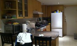 We are looking for roommates!! (Or one for $595). Starting from ,Jan 1st. ground floor suite. The room for 2 people (shares this large room for $325 for each person, perfect for friends or partner!!).At 4516 frances burnaby vancouver BC V5C 2R5. share