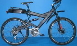 Street bikes, scooters, mountain bikes, casual bikes, mopeds, fitness equipment, exercise equipment, e-Bikes, Bicycles LUXOR EVOLUTION 350 Compact Hub Drive E-Bike (ON SALE ONLY $2,199.00) The same bikes from the same manufacturer retail up to and over