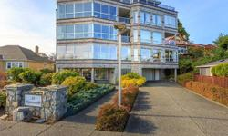 # Bath 2 Sq Ft 1800 MLS 399693 # Bed 2 Very seldom does a condo of this caliber come on the market. Beautifully appointed 1800 square feet of luxury living. Breathtaking ocean views overlooking Protection Island ,the activity of the inner harbour, along