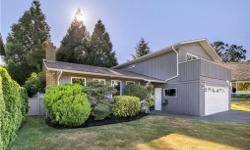 # Bath 3 Sq Ft 1802 # Bed 3 *Open House Wed July 6, 2-5pm* First time ever to Market! Wonderful opportunity to own this Custom Built family home situated in the very sought after Lake Hill area! It is Rare that homes come for sale on this private