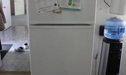 """32"""" maytag fridge"""