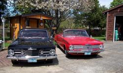Make Plymouth Model Barracuda Year 1965 We are novice MOPAR collectors interested in the mid sixties Valiants and Barracudas. Cars can be running or not. Barn finds are good too. Also interested in parts of any nature. Contact Bruce at 250-383-2157 or