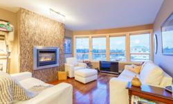 # Bath 2 MLS 405851 # Bed 2 If a lifestyle move is what you are seeking, this rare offering should be at the top of your list. Ideally located just steps up from the seawall and within a block of the prestigious Nanaimo Yacht Club and surrounding boat