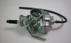 Motorcycle ATV Carburetor Parksville, Nanaimo, Courtenay Alberni LOCATED CENTRAL VANCOUVER ISLAND FINANCING AVAILABLE FOR MAJOR REPAIRS OVER $500 WITH QUALIFICATION In addition we provide Motorcycle ATV Carburetor Ultrasonic Cleaning, Overhaul and Tuning.