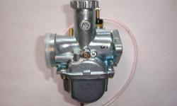 Motorcycle ATV Carburetor Parksville, Nanaimo, Courtney, Alberni LOCATED CENTRAL VANCOUVER ISLAND FINANCING AVAILABLE FOR MAJOR REPAIRS OVER $500 WITH QUALIFICATION In addition we provide Motorcycle ATV Carburetor Ultrasonic Cleaning, Overhaul and Tuning.