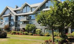 "# Bath 2 Sq Ft 1319 MLS 414288 # Bed 2 Waterfront Development adjacent to the Nanaimo Yacht Club, with 75 suites in 5 separate buildings so there is plenty of ""open"" space around the complex, an open and airy feeling with the harbour and boats. This"