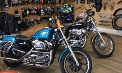 Make Harley Davidson We have expanded our show room floor and introduced Nanaimos very own used Harley Davidson department. We currently deal with all makes and models with a strong focus on Harley Davidson Bikes, parts and service. Nanaimo and