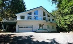 # Bath 3 Sq Ft 2714 MLS 368880 # Bed 3 Naturally Bright & Spacious Custom West Coast Home ideally perched high on a quiet & private .52 acre lot boasts an untouched west coast outlook with water glimpses. Just minutes from the beach, & located on the edge