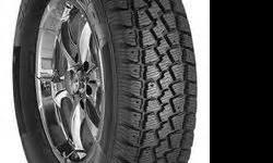 """Brand new 195/55R16"""" Winter Tires, list @ 200.67 each, clearing them out @ 500 a set. WHILE THEY LAST, We can put them on your wheels for 10 bucks each as well. Many other sizes available, in New as well as Good Used Tires. Call us for all of your Tire"""