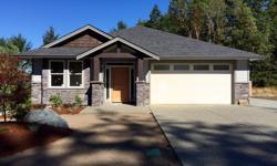 # Bath 2.5 Sq Ft 3128 MLS X3576627 # Bed 3 Award Winning Design Builder Suncraft Construction presents - 6401 Nevilane Drive, Maple Bay BC This stunning new 2150 finished sqft, 3 bedroom, 2.5 bath home includes a bonus - 900 sqft 2 bedroom LEGAL suite