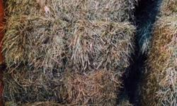 40 bales of super nice 2nd cut hay /approx. 50lb bales $10 each ..ordered too much...you pickup.. would rather sell as a complete load. Located in Errington