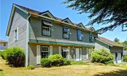 # Bath 3 Sq Ft 2384 # Bed 5 Opportunity to Buy Your Dream Home with Zero Down Payment Exclusively* OPEN HOUSE Sat & Sun 2-4PM. LOCATION! LOCATION! LOCATION! Beautiful home in friendly neighborhood super close to UVIC. Gorgeous kitchen and living room, 3