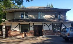 Pets No Smoking No Offering a nice large furnished/unfurnished room Private two piece washroom All utilities and internet included. Laundry included Close to Fort St. bus routes Close to downtown Located on a large Heritage Estate