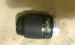 See additional posts for different lenses and camera