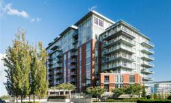 # Bath 1 Sq Ft 786 MLS 400480 # Bed 1 Beautifully appointed 1-bedroom suite in sought after 'Bayview One' on the 6th floor w Ocean views from living rm, bedroom & patio. Just steps away from the harbour sea wall & downtown Victoria, this suite boasts