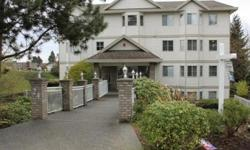 # Bath 2 Sq Ft 975 # Bed 2 Ocean View - Penthouse at Millstone Point One-of-a-kind, 2 Bedroom - 2 Bath suite with 2 sundecks facing over the Nanaimo Harbour, looking east with the 2nd sundeck facing south. The main deck is massive - 21 x 27 feet,