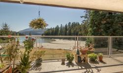 # Bath 4 Sq Ft 4340 MLS 414126 # Bed 4 Savour sunsets from this private 3/4 acre waterfront property. This solidly-built, wheelchair accessible home with walk out basement is situated to take advantage of the amazing ocean views. The rooms are generously