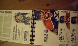 !** AISLE SEATS **!!  Edmonton Oilers Hockey Home Games in Sec:335 Row:49 $100/Pair (Regular. $108 + 12.50 TicketMaster Fee) Selling in packs ONLY All sets contain a PAIR of tickets for EACH game listed Text or Call 780-498-0999 will not hold tickets