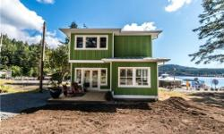 # Bath 3 Sq Ft 1500 # Bed 3 Opportunity to Buy Your Dream Home with Zero Down Payment Exclusively* Live by the sea! Spirit Bay is the new upcoming waterfront community offering a quaint beachside lifestyle that's convenient to all the amenities you'll