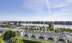 # Bath 1 Sq Ft 635 MLS R2308653 # Bed 1.5 OPEN HOUSE JAN 6, 1-3 PM at #1002 - 2733 Chandlery Place, Vancouver, B.C. ...VIEW, VIEW, VIEW. Buy a lifestyle, not just a condo and reduce your carbon footprint. Gorgeous 1 Bedroom & Den freehold suite in 'THE